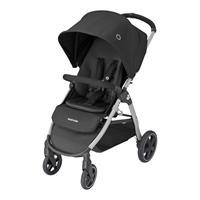 Maxi-Cosi Buggy Gia Design 2020 Essential Black