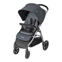 Maxi-Cosi Buggy Gia Design 2020 Essential Graphite