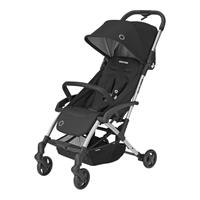 Maxi-Cosi Laika Buggy Design 2020 Essential Black