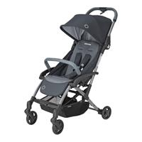 Maxi-Cosi Laika Buggy Design 2020 Essential Graphite