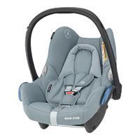 Maxi-Cosi Babyschale CabrioFix Essential Grey