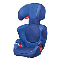 Maxi-Cosi Child Car Seat Rodi XP2 Electric Blue