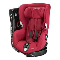 Maxi-Cosi Child Car Seat Axiss Design 2017