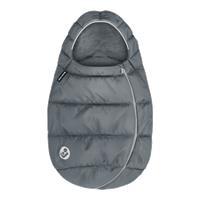 Maxi-Cosi Fußsack für Babyschale Essential Grey