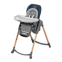 Maxi-Cosi high chair Minla