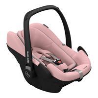 Maxi-Cosi Pebble Plus i-Size Babyschale 2019 Blush