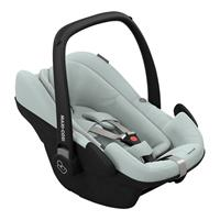 Maxi-Cosi Pebble Plus i-Size Babyschale Grey