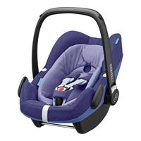 Maxi-Cosi Pebble Plus i-Size Babyschale Design 2017