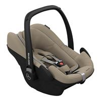 Maxi-Cosi Pebble Plus i-Size Babyschale Sand