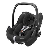 Maxi-Cosi i-Size Babyschale Pebble Pro