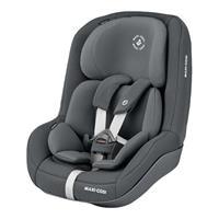 Maxi-Cosi i-Size Kindersitz Pearl Pro 2 Design Authentic Graphite