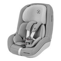 Maxi-Cosi i-Size Kindersitz Pearl Pro 2
