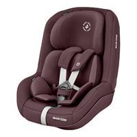 Maxi-Cosi i-Size Kindersitz Pearl Pro 2 Design Authentic Red