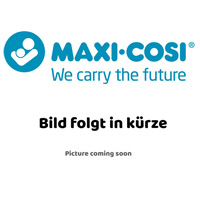 Maxi-Cosi Kindersitz Titan Pro Design 2020 Authentic Cognac