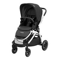 Maxi-Cosi Kinderwagen Adorra Design 2020 Essential Black