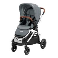 Maxi-Cosi Kinderwagen Adorra Design 2020 Essential Grey