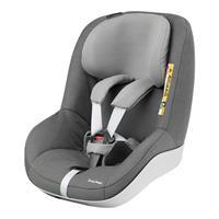 Maxi-Cosi Kindersitz 2WayPearl Design 2017 Concrete Grey
