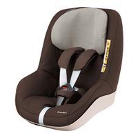 Maxi-Cosi Kindersitz 2WayPearl Design 2017 Earth Brown