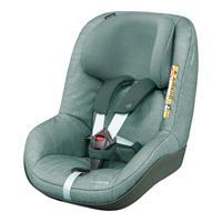 Maxi-Cosi Kindersitz 2WayPearl Design 2017