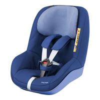 Maxi-Cosi Kindersitz 2WayPearl Design 2017 River Blue