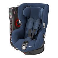 Maxi-Cosi Kindersitz Axiss Design Nomad Blue NEU