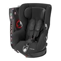 Maxi-Cosi Kindersitz Axiss Design 2020