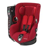 Maxi-Cosi Kindersitz Axiss Design 2018 Vivid Red
