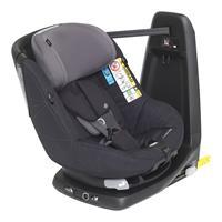 Maxi-Cosi Kindersitz AxissFix 2019 Black Diamond | KidsComfort.eu