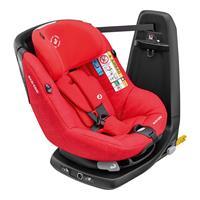Maxi-Cosi Kindersitz AxissFix Design 2019 Nomad Red | KidsComfort.eu