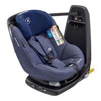 Maxi-Cosi Kindersitz AxissFix Design 2019 Sparkling Blue | KidsComfort