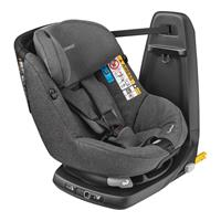 Maxi-Cosi Child Car Seat AxissFix Design 2019 Sparkling Grey