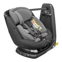 Maxi-Cosi Kindersitz AxissFix Plus