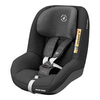 Maxi-Cosi Child Car Seat Pearl Smart i-Size