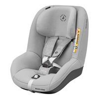 Maxi-Cosi Kindersitz Pearl Smart i-Size Nomad Grey | KidsComfort.eu