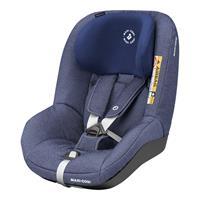 Maxi-Cosi Kindersitz Pearl Smart i-Size Sparkling Blue | KidsComfort