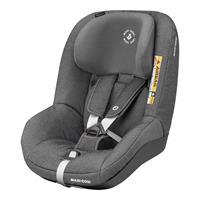 Maxi-Cosi Kindersitz Pearl Smart i-Size Sparkling Grey | KidsComfort