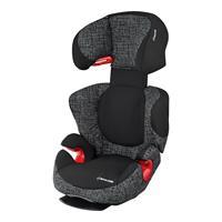 Maxi-Cosi Kindersitz Rodi AirProtect Black Grid