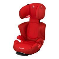 Maxi-Cosi Kindersitz Rodi AirProtect Design 2019 Nomad Red
