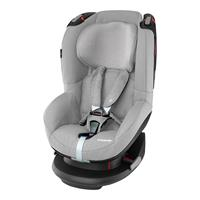 Maxi-Cosi Child Car Seat Tobi