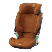 Maxi-Cosi Kindersitz Kore Pro i-Size Design 2020 Authentic Cognac