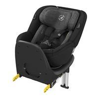 Maxi-Cosi Kindersitz Mica Authentic Black