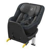 Maxi-Cosi Kindersitz Mica Authentic Graphite