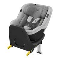 Maxi-Cosi Kindersitz Mica