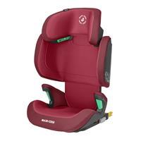 Maxi-Cosi Kindersitz Morion i-Size Basic Red