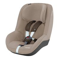8634711110 Maxi-Cosi Pearl Nomad Brown