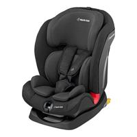 Maxi-Cosi Child Car Seat Titan Design 2020