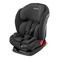 Maxi-Cosi Kindersitz Titan Design 2020