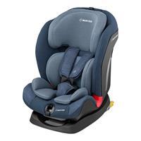 Maxi-Cosi Kindersitz Titan Design Nomad Blue   KidsComfort.eu