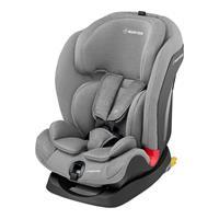 Maxi-Cosi Kindersitz Titan Design Nomad Grey   KidsComfort.eu