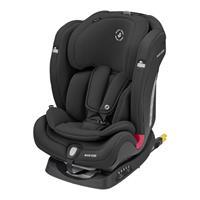 Maxi-Cosi car seat Titan Plus Design 2020